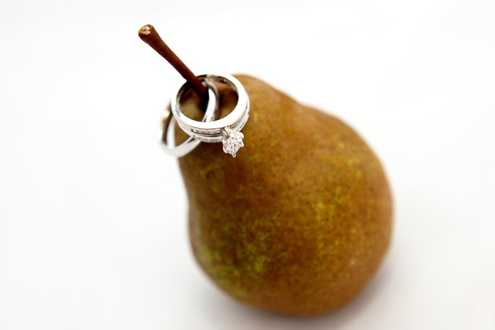 Artistic-engagement-ring-shot-pears.full