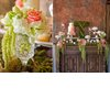 Pink-ivory-green-wedding-flowers-reception-centerpieces.square