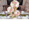 Pink-green-whie-wedding-flowers-outdoor-wedding-reception.square