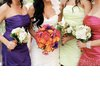 Mix-match-bridesmaids-dresses-colorful-wedding-flowers.square