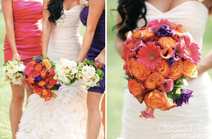 Colorful-wedding-flowers.full