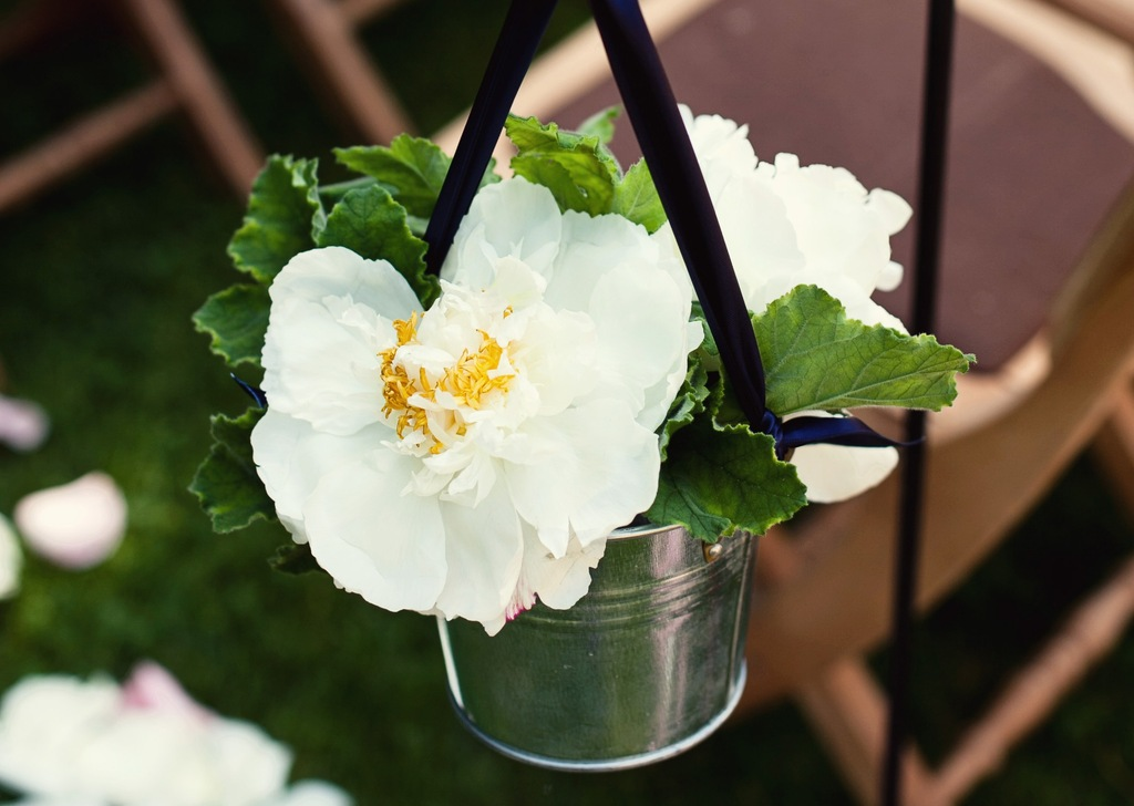 Wedding-ceremony-flowers-hanging-on-shepards-hooks.full