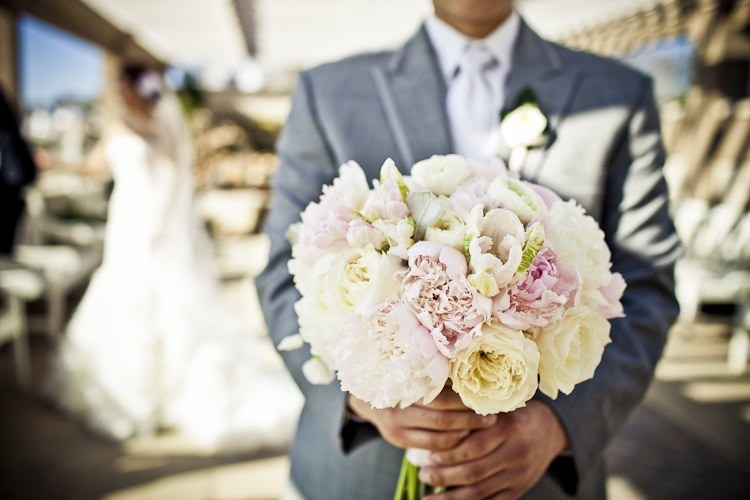 Elegant-ivory-and-blush-wedding-bouquet-of-peonies-and-tulips.full