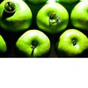 Engagement-ring-wedding-photography-green-apples-cushion-cut.square