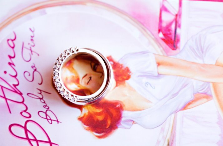 Diamond-wedding-band-bridal-jewelry.full