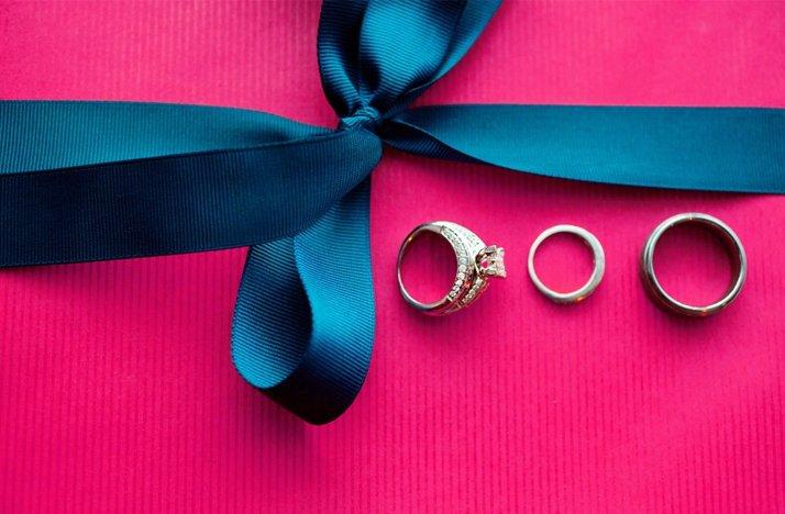 Brides-engagement-ring-wedding-bands.full