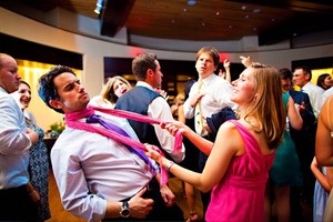 photo of funny wedding photos reasons to stay sober at reception 2