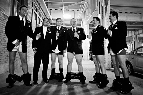 funny wedding photos reasons to stay sober at reception 5