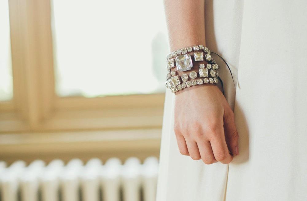Old-hollywood-chunky-statement-wedding-bracelet.full