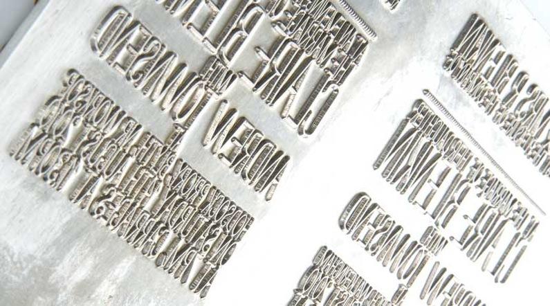 Silver-wedding-invitations-winter-wedding-ideas.full
