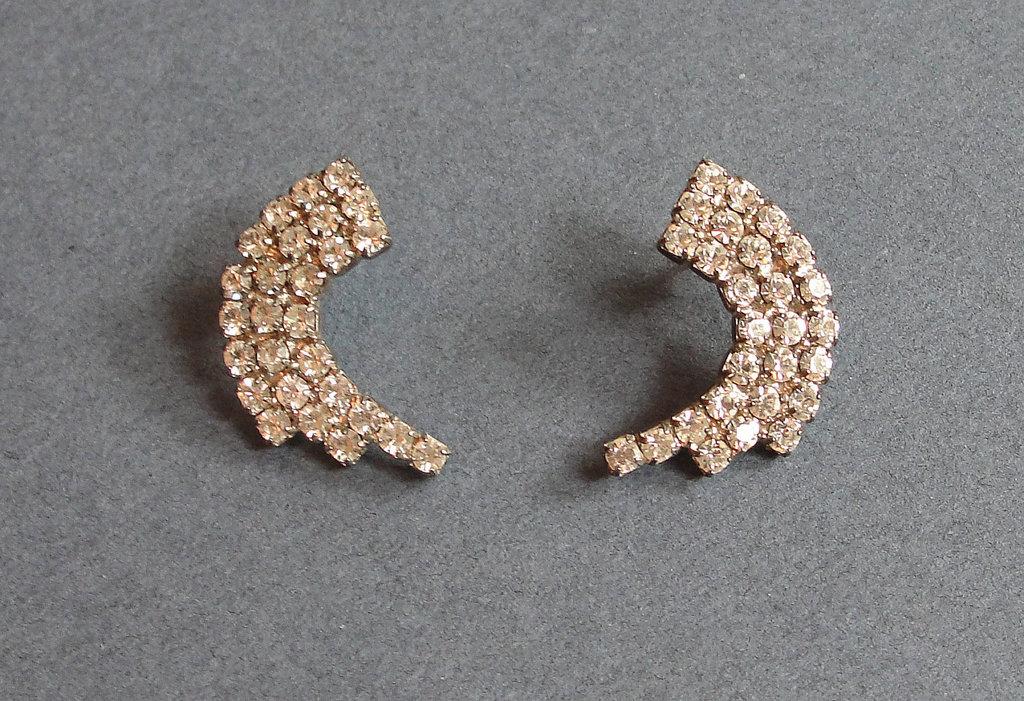 Angel-wings-bridal-earrings.full