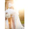 Lace-wedding-dress-artistic-wedding-photography.square