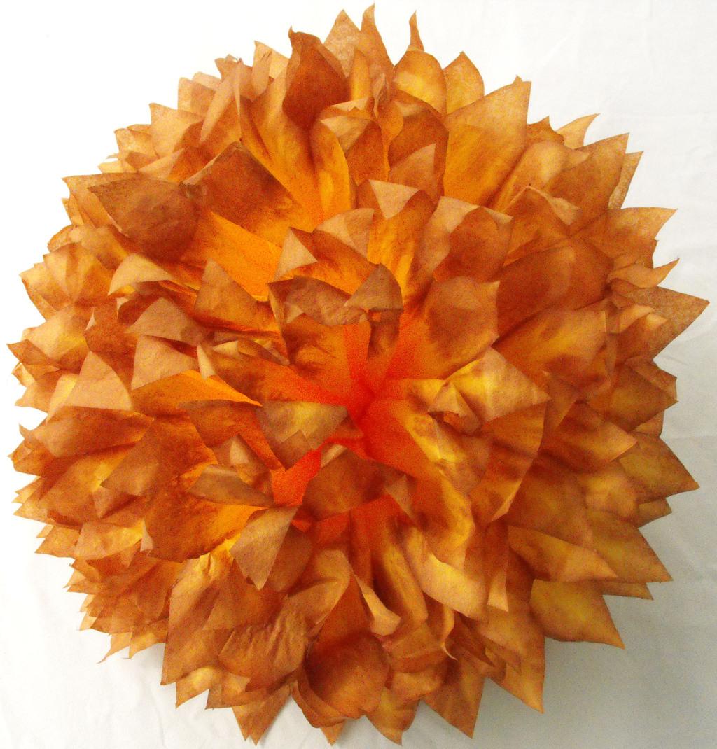 Goldenrod_brown%20(1).full