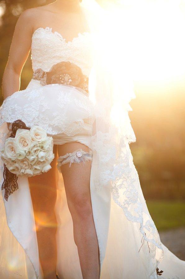 Wedding photography bridal garter lace wedding dress artistic wedding photography bridal garter lace wedding dress junglespirit Gallery