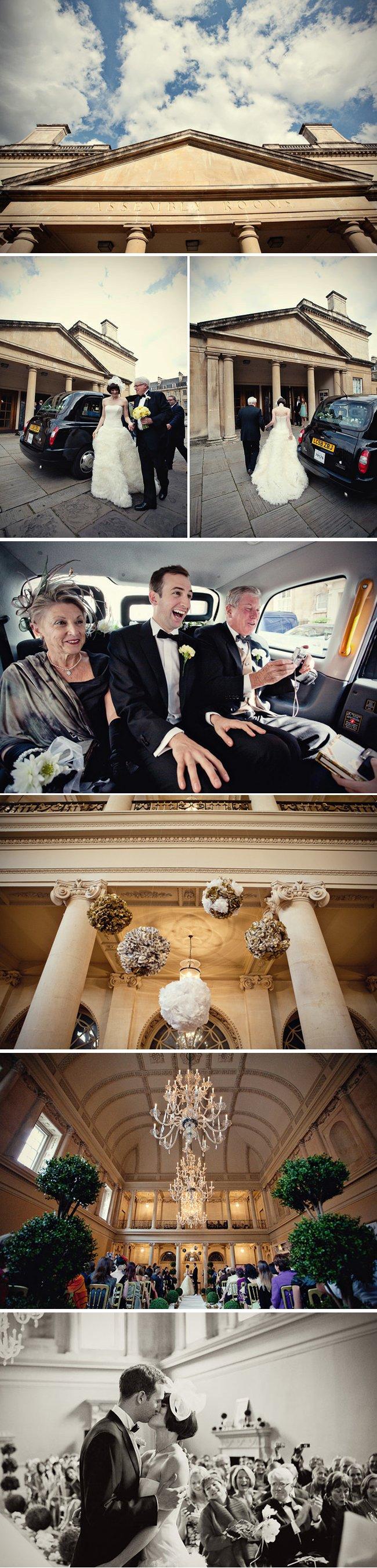 London-real-wedding-elegant-ceremony-venue.full