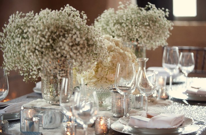 White-wedding-flower-receptionc-enterpieces.full