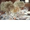 White-wedding-flower-receptionc-enterpieces.square