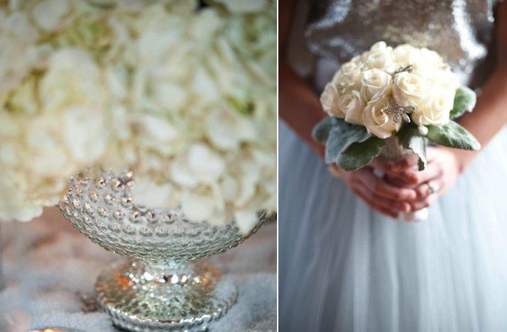 Winter-wedding-ideas-white-ivory-wedding-flowers.full