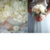 Winter-wedding-ideas-white-ivory-wedding-flowers.square