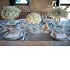 White-wedding-flowers-centerpieces-silver-decor.square