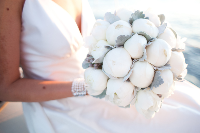 White-peony-bridal-bouquet.full