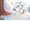 White-peony-bridal-bouquet.square