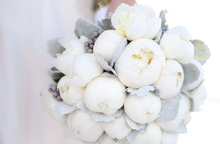 Whimsical-wedding-flowers-white-peony-bridal-bouquet.full