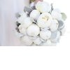 Whimsical-wedding-flowers-white-peony-bridal-bouquet.square
