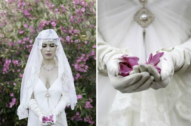 Gatsby-meets-downton-abbey-wedding-accessorizing-3.full