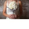 Winter-wedding-white-bridal-bouquet-silver-details.square