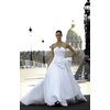 Cymbeline-paris-wedding-dress-2012-ballgown.square