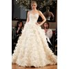 Romona-keveza-2012-wedding-dress-ballgown.square