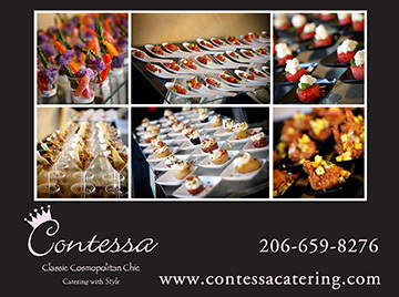 contessa_ad_seattle_web