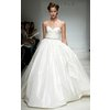 2012-wedding-dresses-ballgown-bridal-gown-amsale-2.square