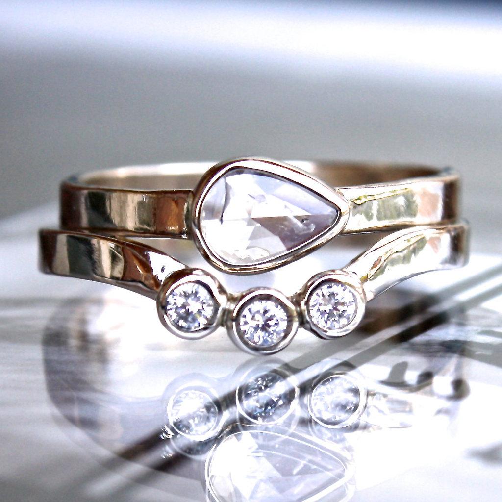 White-gold-shadow-wedding-band-with-three-diamonds.full
