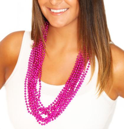 Beads%20dozen%20pink%20on%20model.full
