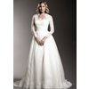 Amy-kuschel-wedding-dress-inspired-by-royal-wedding.square