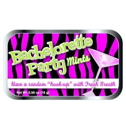 Candy%20tins%20bachelorette%20party%20mints.full