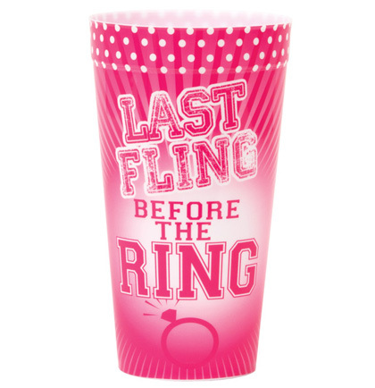 Cup%20last%20fling%20before%20the%20ring.full