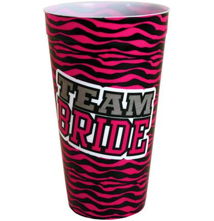 Cup%20team%20bride.full