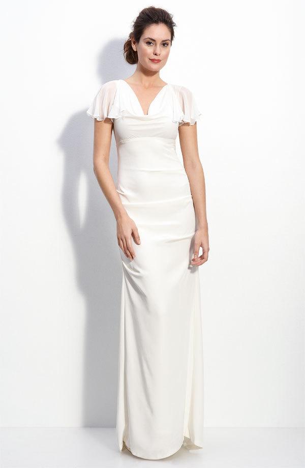 Flutter-sleeve-wedding-dress-nordstrom.full