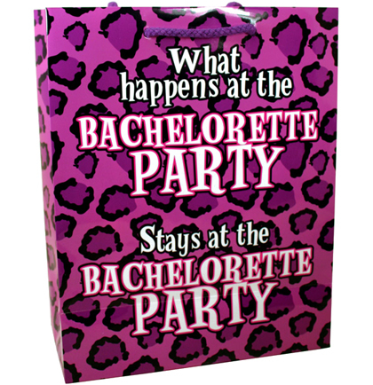 photo of The House of Bachelorette