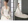 Aire-barcelona-kate-middleton-inspired-wedding-dress.square