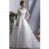 Kate-middleton-inspired-bridal-gown-lace-sleeves-anjolique.square