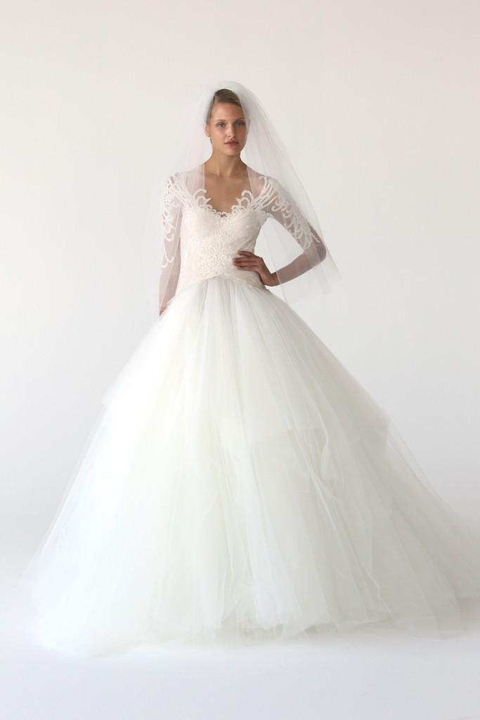 Kate-middleton-inspired-wedding-dress-wwd.full