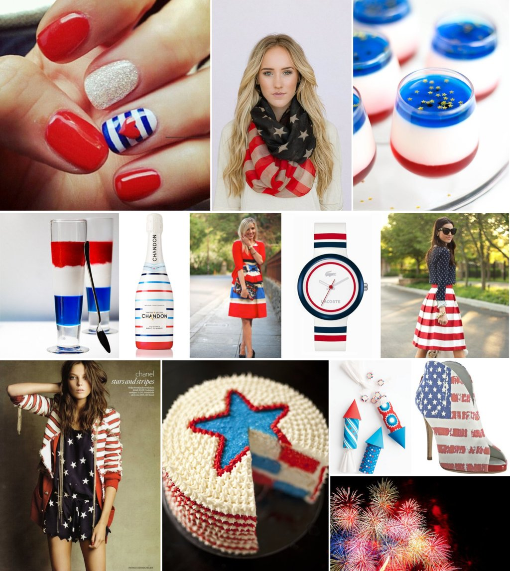 Stars-and-stripes-wedding-inspiration-july-4th.full