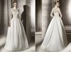 Lace-a-line-wedding-dress-pronovias.square