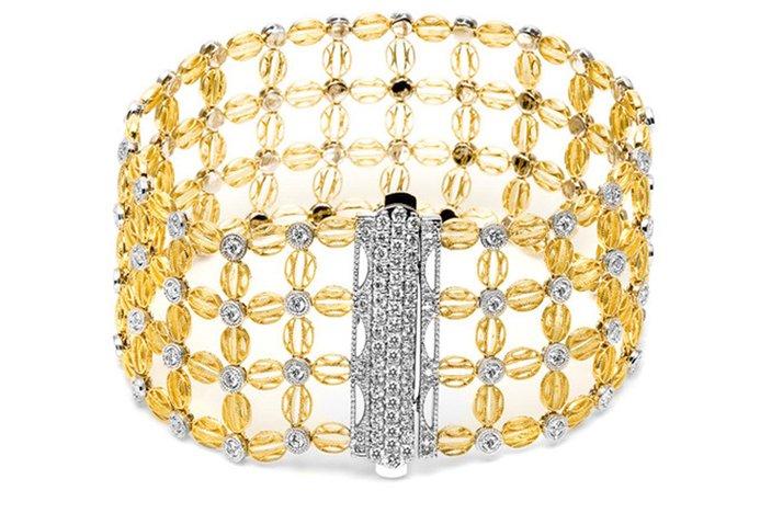 Gold-wedding-bangle-bracelet.full