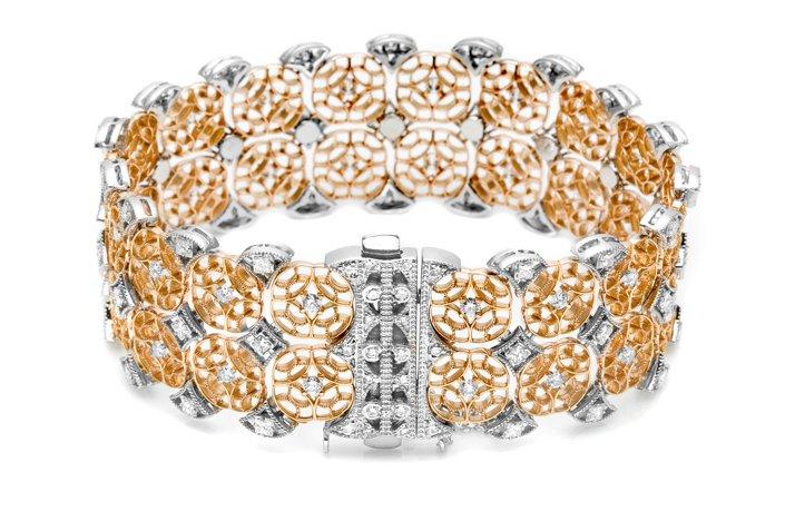 Rose-gold-bridal-bracelet.full
