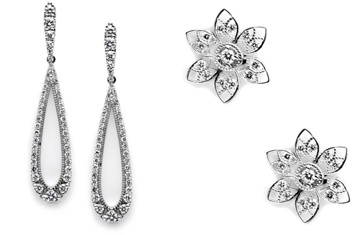 Tacori-wedding-earrings-bridal-jewelry.full
